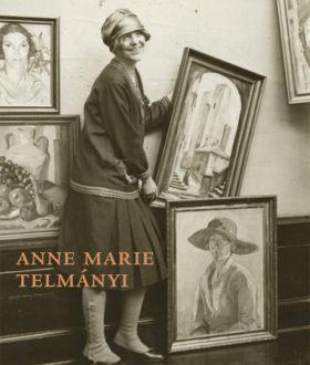 Bog Anne Marie Telmanyi Cover 2016-03-01
