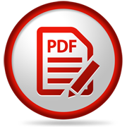 Download PDF fil.